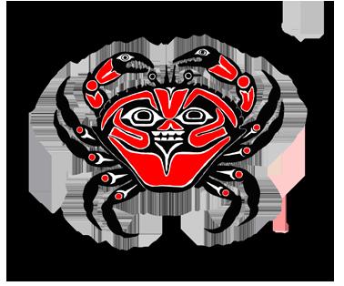 fhl_logo_sm