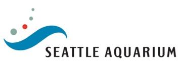 seattle-aquarium-logo