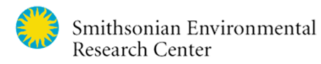 smithsonian_environmental_research_center_logo