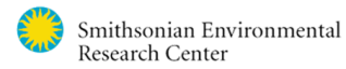 smithsonian_environmental_research_center_logo